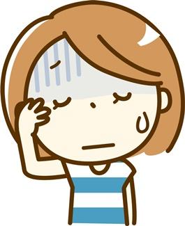 頭痛解消シリーズ「AECスッキリウォーター」で女体実験なう