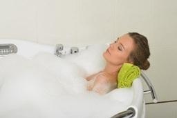 【途中経過】水素風呂グリーニングスパを1ヶ月使って分かった4つの事!!